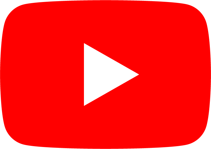 Play Youtube Video