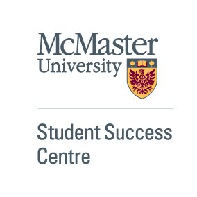 Student Success Centre logo