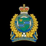 Niagara Regional Police Service logo