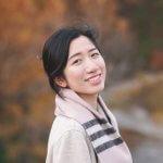 Winnie F. Jiang