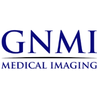 GNMI Medical Imaging logo