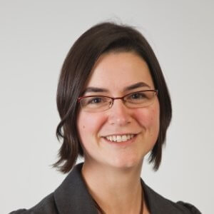 Liz Koblyk