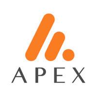 Apex Group Ltd. logo