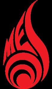 McMaster Engineering Society logo